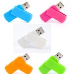 colour_usb_svi