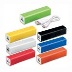 IGMA USB powerbank
