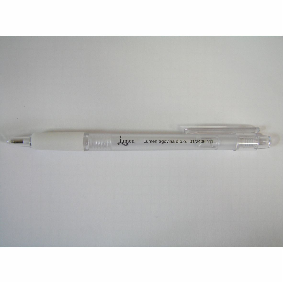 IGMA kemijska olovka LUMEN