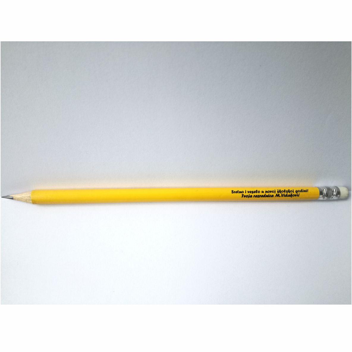 IGMA olovka
