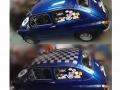 IGMA vozila1